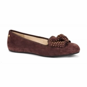 Women's UGG Alloway Studded Bow