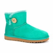 Women's UGG Mini Bailey Button