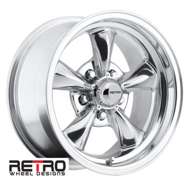 What size tire will fit on a 15 x 7 rim?