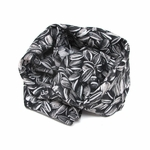 Ai Weiwei Sunflower Seeds Large Handkerchief