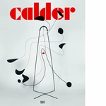 Alexander Calder: Trees: Naming Abstraction