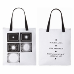 LIMITED EDITION BIENNIAL TOTE