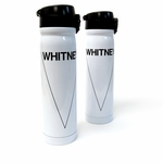 Whitney Travel Mug