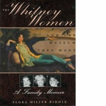 Whitney Women and the Museum They Made: A Family Memoir