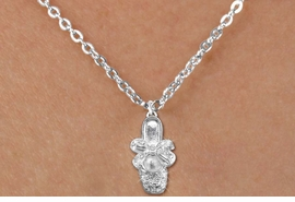 <bR>                  EXCLUSIVELY OURS!!<Br>            AN ALLAN ROBIN DESIGN!!<BR>   CLICK HERE TO SEE 120+ EXCITING<BR>      CHANGES THAT YOU CAN MAKE!<BR>     LEAD, NICKEL & CADMIUM FREE!!<BR>     W1270SN - BALLERINA SHOE <BR>CRYSTAL CHARM AND CHILDS NECKLACE <BR>         FROM $5.55 TO $9.00 �2012
