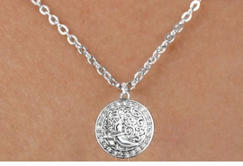 <bR>                      EXCLUSIVELY OURS!!<Br>                AN ALLAN ROBIN DESIGN!!<BR>       CLICK HERE TO SEE 120+ EXCITING<BR>          CHANGES THAT YOU CAN MAKE!<BR>                     LEAD & NICKEL FREE!!<BR>W1141SN - CRYSTAL WESTERN BOOT CIRCLE CHARM<BR> & CHILDRENS NECKLACE FROM $5.40 TO $9.85 �2012