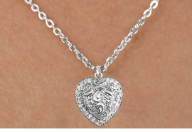 <bR>                      EXCLUSIVELY OURS!!<Br>                AN ALLAN ROBIN DESIGN!!<BR>       CLICK HERE TO SEE 120+ EXCITING<BR>          CHANGES THAT YOU CAN MAKE!<BR>                     LEAD & NICKEL FREE!!<BR>W1142SN - CRYSTAL CROSSED PISTOLS HEART CHARM<BR>& CHILDRENS NECKLACE FROM $5.40 TO $9.85 �2012