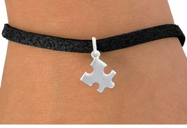 <bR>                   EXCLUSIVELY OURS!!<BR>             AN ALLAN ROBIN DESIGN!!<BR>    CLICK HERE TO SEE 600+ EXCITING<BR>       CHANGES THAT YOU CAN MAKE!<BR>      LEAD, NICKEL & CADMIUM FREE!!<BR>W1088SB - MINI AUTISM AWARENESS<BR>     PUZZLE PIECE CHARM & BRACELET<Br>           FROM $4.15 TO $8.00 �2011
