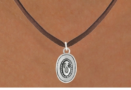 "<bR>               EXCLUSIVELY OURS!!<BR>         AN ALLAN ROBIN DESIGN!!<BR>CLICK HERE TO SEE 600+ EXCITING<BR>   CHANGES THAT YOU CAN MAKE!<BR>              LEAD & NICKEL FREE!!<BR>         W1017SN - ""COWGIRL HAT""<Br>  NECKLACE FROM $4.50 TO $8.35"