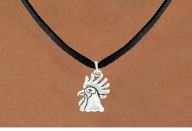 "<bR>               EXCLUSIVELY OURS!!<BR>         AN ALLAN ROBIN DESIGN!!<BR>CLICK HERE TO SEE 600+ EXCITING<BR>   CHANGES THAT YOU CAN MAKE!<BR>              LEAD & NICKEL FREE!!<BR>             W1037SN - ""ROOSTER""<Br>  NECKLACE FROM $4.55 TO $8.00"