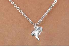 <bR>                  EXCLUSIVELY OURS!!<BR>            AN ALLAN ROBIN DESIGN!!<BR>   CLICK HERE TO SEE 600+ EXCITING<BR>      CHANGES THAT YOU CAN MAKE!<BR>                 LEAD & NICKEL FREE!!<BR>W1139SN - DRILL TEAM BOOT <Br> CHARM & CHILDRENS NECKLACE <BR>    FROM $4.50 TO $8.35 �2011