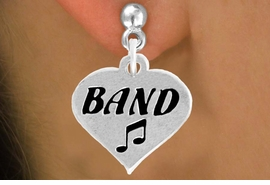 "<bR>               EXCLUSIVELY OURS!!<BR>         AN ALLAN ROBIN DESIGN!!<BR>CLICK HERE TO SEE 600+ EXCITING<BR>   CHANGES THAT YOU CAN MAKE!<BR>              LEAD & NICKEL FREE!!<BR>      W962SE - ""BAND"" EARRINGS<Br>               FROM $4.50 TO $8.35"