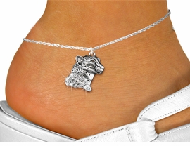 <bR>                    EXCLUSIVELY OURS!!<BR>              AN ALLAN ROBIN DESIGN!! <BR>     LEAD, NICKEL & CADMIUM FREE!!<BR>W1353SAK - DETAILED CHEETAH WITH <BR> CRYSTALS CHARM AND ANKLET <Br>         FROM $4.35 TO $9.00 �2012