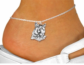 <bR>                    EXCLUSIVELY OURS!!<BR>              AN ALLAN ROBIN DESIGN!! <BR>     LEAD, NICKEL & CADMIUM FREE!!<BR>W1354SAK - DETAILED COUGAR WITH <BR> CRYSTALS CHARM AND ANKLET <Br>         FROM $4.35 TO $9.00 �2012