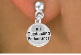 "<bR>               EXCLUSIVELY OURS!!<BR>CLICK HERE TO SEE 120+ EXCITING<BR>   CHANGES THAT YOU CAN MAKE!<BR>              LEAD & NICKEL FREE!!<BR>      W474SE - ""#1 OUTSTANDING<Br>     PERFORMANCE!"" & EARRINGS<BR>                   FROM $4.50 TO $8.35"