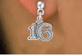 "<bR>              EXCLUSIVELY OURS!!<BR>CLICK HERE TO SEE 120+ EXCITING<BR>   CHANGES THAT YOU CAN MAKE!<BR>              LEAD & NICKEL FREE!!<BR>       W546SE - ""16"" & EARRINGS<Br>                    FROM $3.25 TO $8.00"