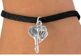 <bR>              EXCLUSIVELY OURS!!<BR>CLICK HERE TO SEE 500+ EXCITING<BR> CHANGES THAT YOU CAN MAKE!<BR>             LEAD & NICKEL FREE!!<BR>          W791SB - BALLERINA &<BR>   BRACELET FROM $3.25 TO $7.50