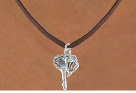 <bR>               EXCLUSIVELY OURS!!<BR>  CLICK HERE TO SEE 500+ EXCITING<BR>   CHANGES THAT YOU CAN MAKE!<BR>              LEAD & NICKEL FREE!!<BR>W791SN - BALLERINA & NECKLACE<Br>                FROM $3.65 TO $7.50