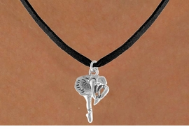 <bR>               EXCLUSIVELY OURS!!<BR>  CLICK HERE TO SEE 500+ EXCITING<BR>   CHANGES THAT YOU CAN MAKE!<BR>              LEAD & NICKEL FREE!!<BR>W791SN - BALLERINA & NECKLACE<Br>                FROM $4.50 TO $8.35