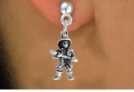 <bR>             EXCLUSIVELY OURS!!<BR>CLICK HERE TO SEE 500+ EXCITING<BR> CHANGES THAT YOU CAN MAKE!<BR>            LEAD & NICKEL FREE!!<BR>  W797SE - FIREMAN & EARRING<Br>              FROM $2.45 TO $7.50