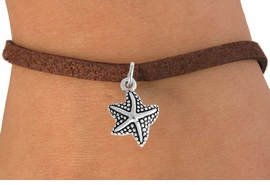 <bR>              EXCLUSIVELY OURS!!<BR>CLICK HERE TO SEE 500+ EXCITING<BR> CHANGES THAT YOU CAN MAKE!<BR>             LEAD & NICKEL FREE!!<BR>           W800SB - STAR FISH<BR>  & BRACELET FROM $4.50 TO $8.35