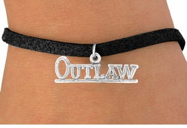 "<bR>                EXCLUSIVELY OURS!!<BR>  CLICK HERE TO SEE 65+ EXCITING<BR>    CHANGES THAT YOU CAN MAKE!<BR>               LEAD & NICKEL FREE!!<BR>W237SB - ""OUTLAW""  & BRACELET<bR>                    AS LOW AS $3.25"