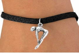 <bR>              EXCLUSIVELY OURS!!<BR>CLICK HERE TO SEE 65+ EXCITING<BR> CHANGES THAT YOU CAN MAKE!<BR>             LEAD & NICKEL FREE!!<BR>      W242SB - FEMALE DIVER &<Br>      BRACELET AS LOW AS $4.50