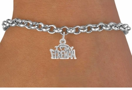 <BR>                   LEAD AND NICKEL FREE!  <BR>                   ASSEMBLED IN THE USA<BR>         CLICK HERE TO SEE 500+ EXCITING<BR>             CHANGES THAT YOU CAN MAKE!<BR>     W809SB - I LOVE MY FIREMAN CHARM <Br>           & BRACELET FROM $3.25 TO $7.50