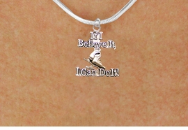 "<BR>    "" If I Believe It, I Can Do It! ""  ICE SKATING SNAKE CHAIN ADJUSTABLE NECKLACE<BR>                                     AN ORIGINAL ALLAN ROBIN CUSTOM DESIGN<br>                                                   WHOLESALE CHARM NECKLACE <BR>                                                 LEAD, CADMIUM & NICKEL FREE!!  <BR>             W21554N-SNAKE CHAIN, BRIGHT SILVER TONE ADJUSTABLE NECKLACE <BR>                                   FITS ALL SIZES FROM $5.60 TO $9.85 EACH! ©2015"