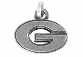 <Br>OFFICIALLY LICENSED COLLEGE CHARM!!<Br>                    LEAD & NICKEL FREE!!<Br>      W930SC - UNIVERSITY OF GEORGIA<Br>             CHARM FROM $1.99