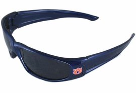 "<BR>  OFFICIALLY LICENSED COLLEGE!!<BR>W13491SG - AUBURN UNIVERSITY<Br>     ""TIGERS"" LOGO SUNGLASSES<BR>                   AS LOW AS $5.50"