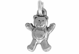 <Br>OFFICIALLY LICENSED SORORITY CHARM!!<Br>                     LEAD & NICKEL FREE!!<Br>               W848SC - SORORITY TEDDY <Br>        BEAR CHARM FROM $2.35 TO $4.05
