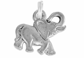 <Br>OFFICIALLY LICENSED SORORITY CHARM!!<Br>                     LEAD & NICKEL FREE!!<Br>          W858SC - SORORITY ELEPHANT <Br>           CHARM FROM $2.35 TO $4.05