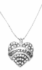 "<BR>""QUINCEANERA""  EXCLUSIVELY OURS!!  <Br>               AN ALLAN ROBIN DESIGN!!  <BR>                        HYPOALLERGENIC<BR>        NICKEL, LEAD & CADMIUM FREE!!  <BR>W1690N1- FROM $5.40 TO $10.45 �2015"