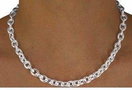 <BR>   LEAD, NICKEL AND CADMIUM FREE!<BR>   W11578N - POLISHED SILVER FINISH<Br>    TOGGLE CHAIN FROM $3.83 TO $8.50