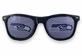 <BR>OFFICIALLY LICENSED NFL TEAM SHADES!! <BR>W20922SG - THE SEATTLE SEAHAWKS <Br> OFFICIAL LOGO NAVY SUNGLASSES <br>YOURS FOR $2.50 To $2.88 EACH �2013