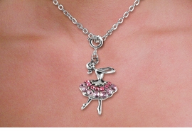 <br>        NEW,  7 CHARMS FOR 7 DAYS, A CHILD CAN <br>         CHANGE TO A NEW CHARM EVERY DAY BY <BR>          HERSELF WHOLESALE CHILDREN'S BALLET<bR>          JEWELRY 100% LEAD AND NICKEL FREE!!! <BR>      W21225NA - BEAUTIFUL CHILDREN'S SILVER <BR>               TONE NECKLACE WITH CRYSTAL AND <BR>               COLOR EPOXY SILVER TONE CHARMS <BR>                 SET FROM $6.75 TO $15.00 �2014