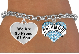<BR>                                   SWIMMING CHARM BRACELET WHOLESALE <bR>                 W21386B - THE NEW WAY TO EXPRESS LOVE, MOTIVATION,<BR>          POSITIVE, AFFIRMATIVE EXPRESSIONS, THAT WILL GO PERFECTLY<br>        WITH ANOTHER POSITIVE AFFIRMATION CHARM IF YOU WANT  ONE,<BR>   MORE CHOICES LOOK BELOW,  CHARM BRACELET FROM $9.42 TO $12.87<BR>                                    CostumeJewelryWholesale.com �2014