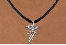 <BR>      WHOLESALE DRAGONFLY NECKLACE<bR>                   EXCLUSIVELY OURS!! <Br>               AN ALLAN ROBIN DESIGN!! <BR>      CLICK HERE TO SEE 1000+ EXCITING <BR>         CHANGES THAT YOU CAN MAKE! <BR>        LEAD, NICKEL & CADMIUM FREE!! <BR>  W1392SN - SILVER TONE AND CRYSTAL <BR>    BUTTERFLY CHARM AND NECKLACE <BR>            FROM $5.55 TO $9.00 �2013