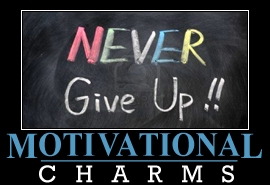 <BR> WHOLESALE MOTIVATIONAL CHARMS <BR> CADMIUM, LEAD AND NICKEL FREE <BR>             SOLD INDIVIDUALLY