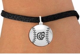 <br>   WHOLESALE SOFTBALL FASHION BRACELET <bR>                     EXCLUSIVELY OURS!!<BR>                AN ALLAN ROBIN DESIGN!!<BR>       CLICK HERE TO SEE 1000+ EXCITING<BR>             CHANGES THAT YOU CAN MAKE!<BR>      CUSTOMIZED WITH PLAYERS POSITION <BR>          CADMIUM, LEAD & NICKEL FREE!!<BR>      W1503SB - BEAUTIFUL SILVER TONE <Br>    CUSTOM SOFTBALL CHARM & BRACELET <BR>              FROM $4.15 TO $8.00 �2013