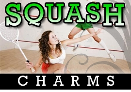<BR>   WHOLESALE SQUASH CHARMS <BR> CADMIUM, LEAD AND NICKEL FREE <BR>             SOLD INDIVIDUALLY