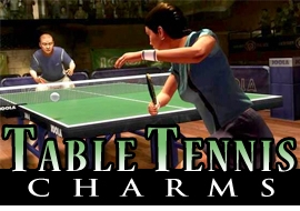 <BR>    WHOLESALE TABLE TENNIS CHARMS <BR> CADMIUM, LEAD AND NICKEL FREE <BR>             SOLD INDIVIDUALLY