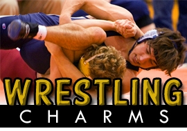<BR>   WHOLESALE WRESTLING CHARMS <BR> CADMIUM, LEAD AND NICKEL FREE <BR>             SOLD INDIVIDUALLY