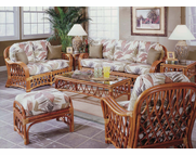 Crystal Lake Rattan Collection