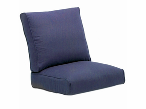 Cushions to Fit Gloster Teak Ventura Chair