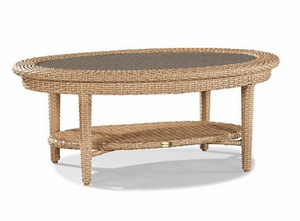 Morristown  Coffee Table