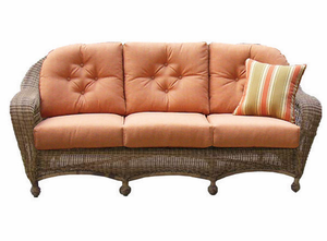 North Cape Charleston Sofa