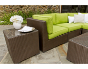 Outdoor Wicker Furniture | Sanibel Wicker
