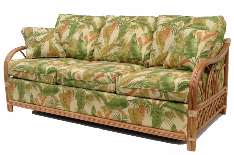 10 Most Quot Nap Able Quot Wicker Furniture Pieces
